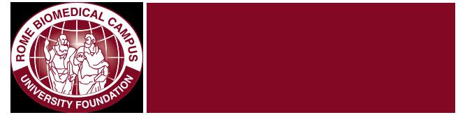 Biomedical University Foundation